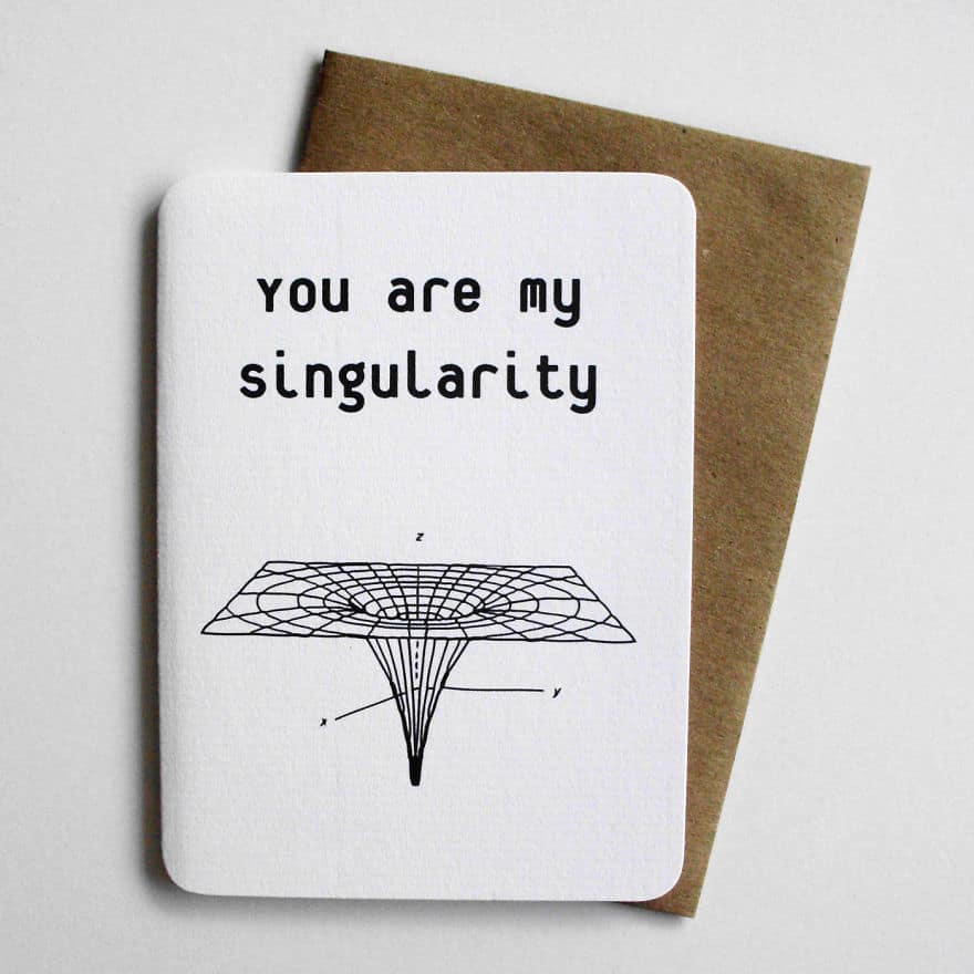 nerdy-valentines-day-cards12