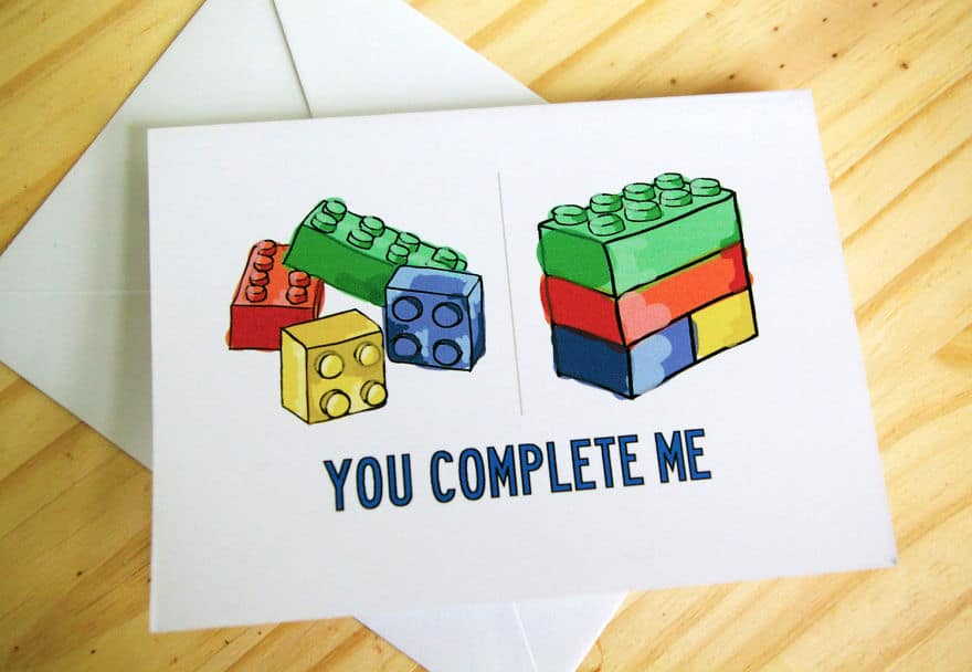nerdy-valentines-day-cards13