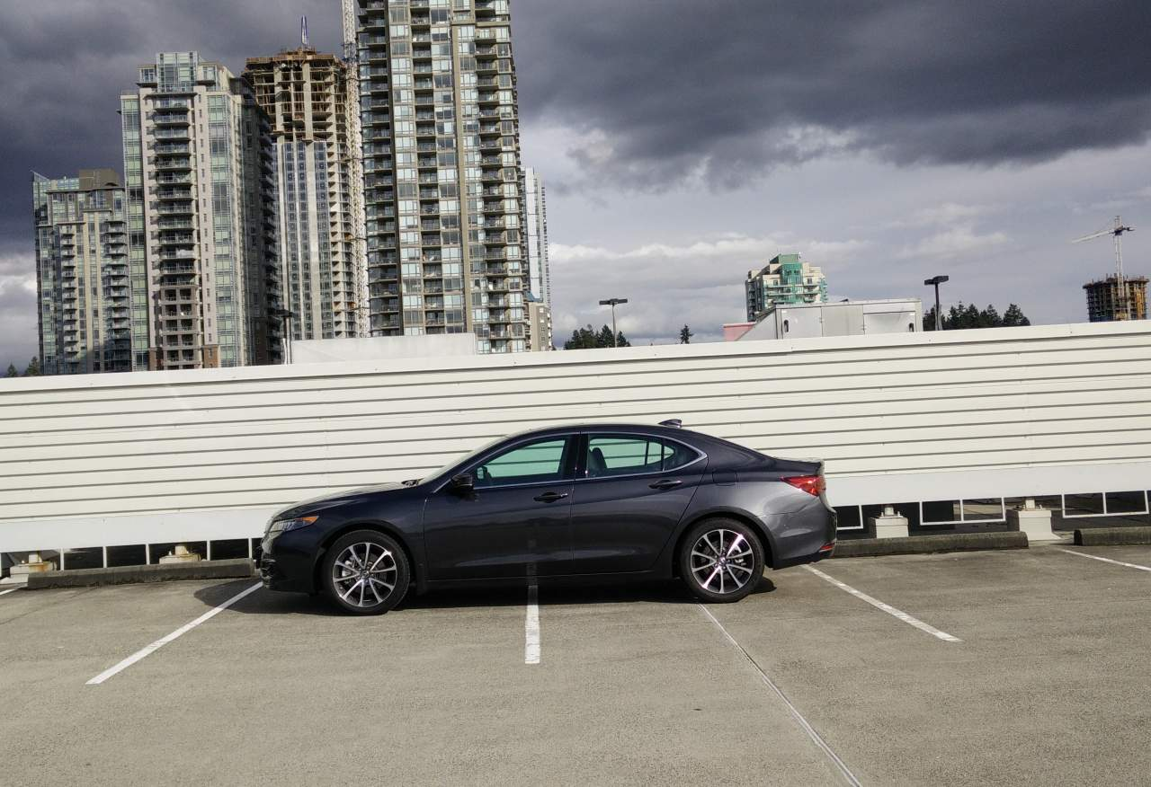 2015_Acura_TLX_SH-AWD_Review_2