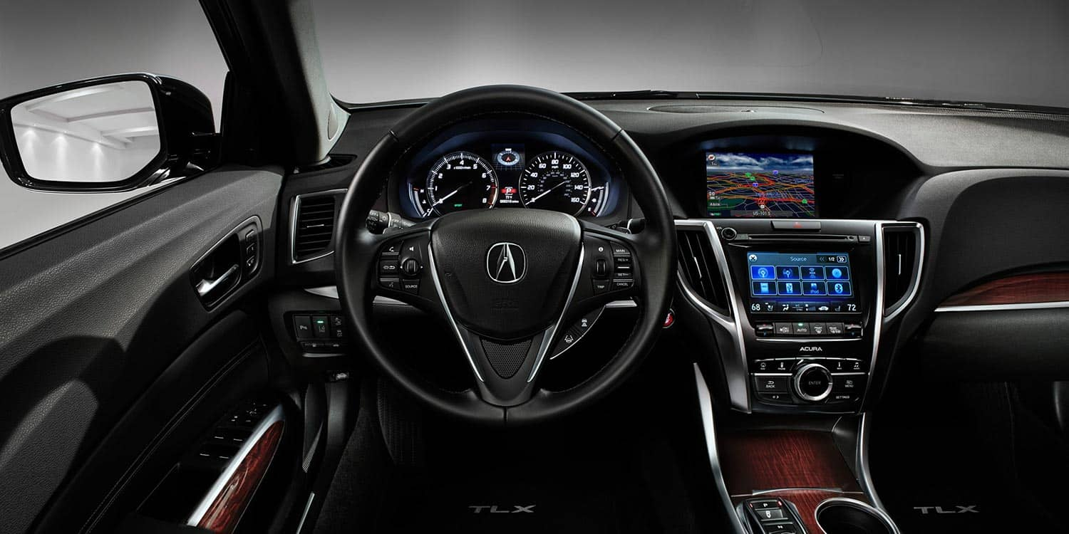 2015_Acura_TLX_SH-AWD_Review_8