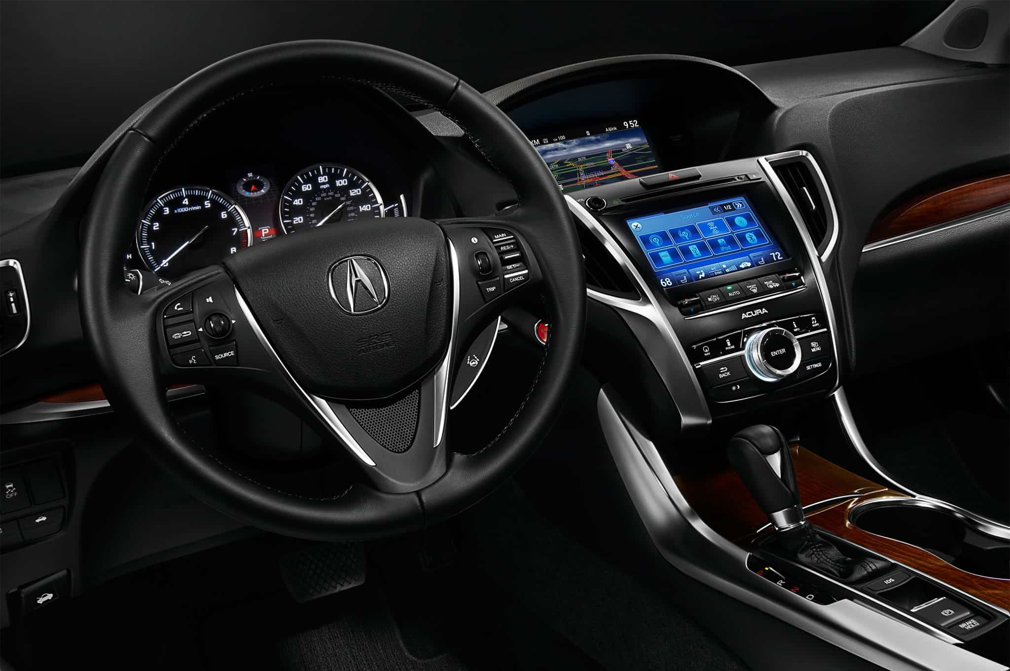 2015_Acura_TLX_SH-AWD_Review_9