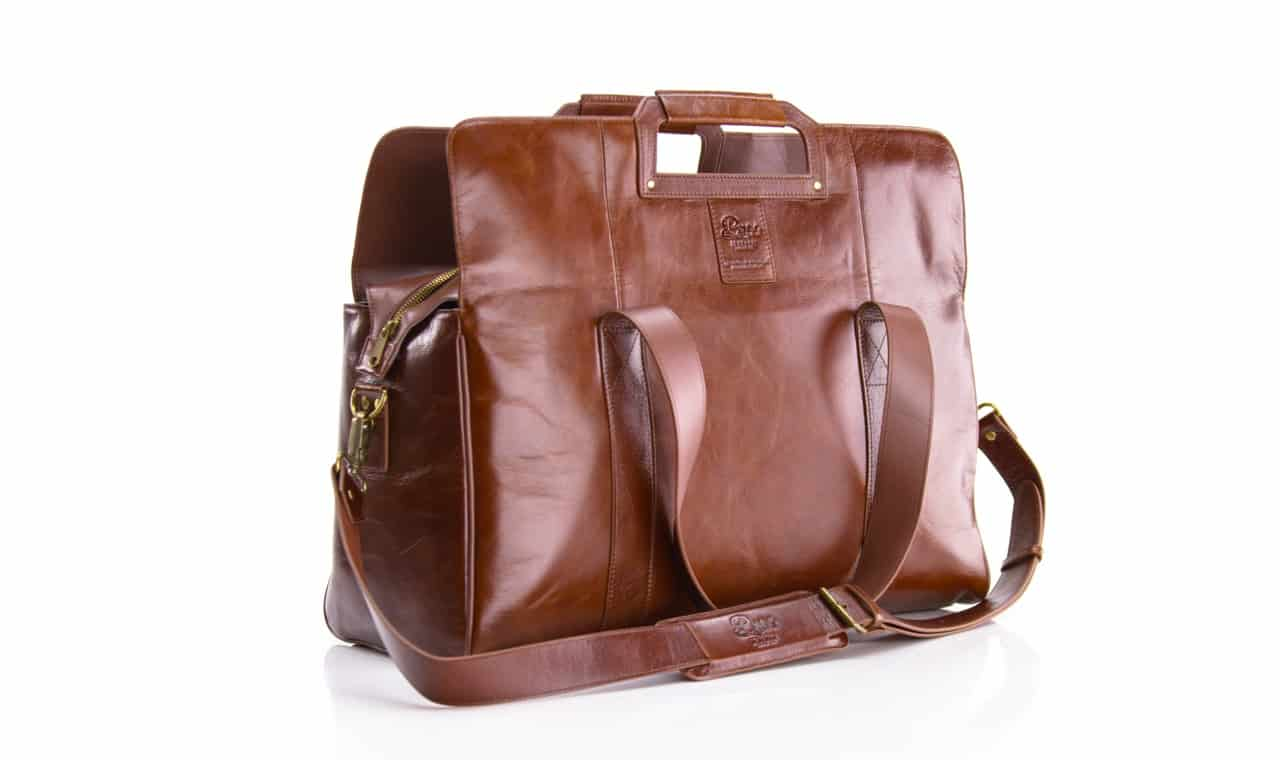 fullton-bag-bros-leather01