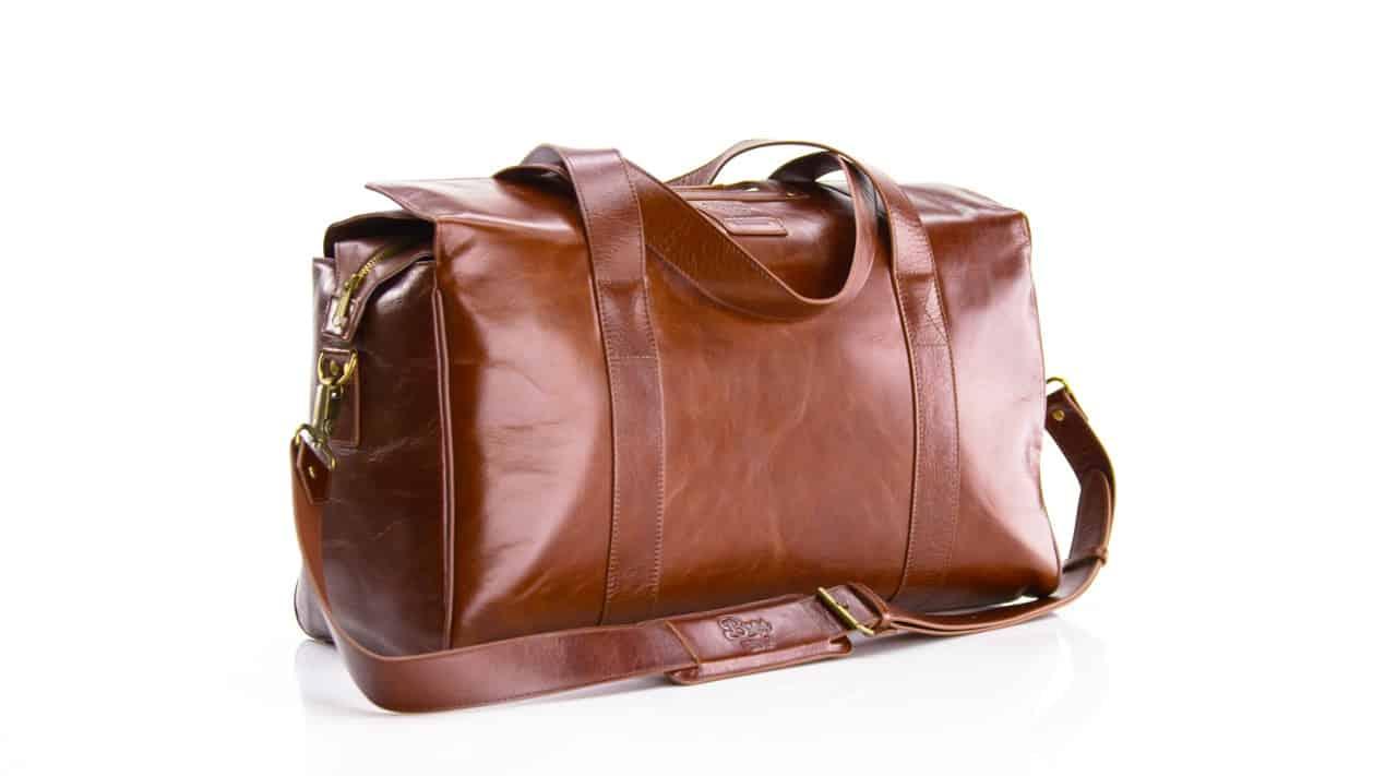 fullton-bag-bros-leather02