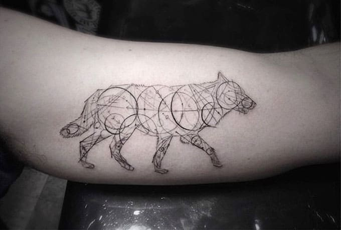 tattoo doctor brian woo shamrock social club03