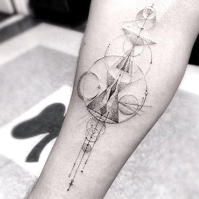 tattoo-doctor-brian-woo-shamrock-social-club04
