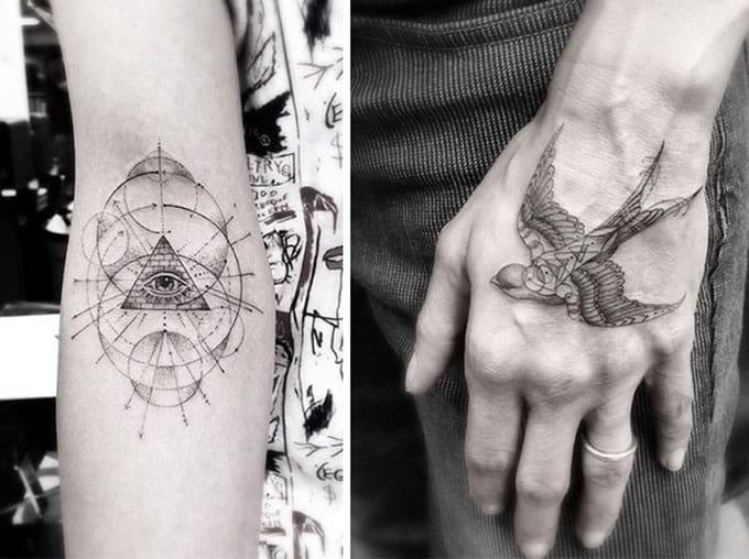 tattoo-doctor-brian-woo-shamrock-social-club06