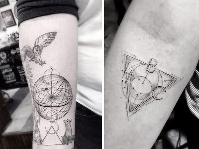 tattoo-doctor-brian-woo-shamrock-social-club07