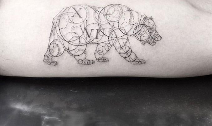tattoo-doctor-brian-woo-shamrock-social-club08