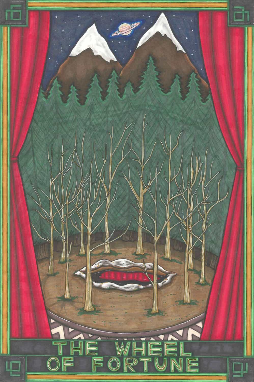 twin-peaks-tarot01