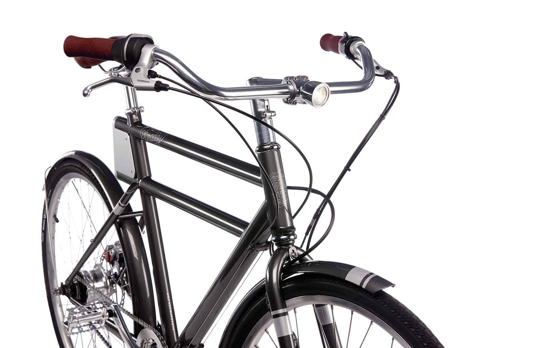 Faraday_Porteur_S_Electric_Bicycle_2
