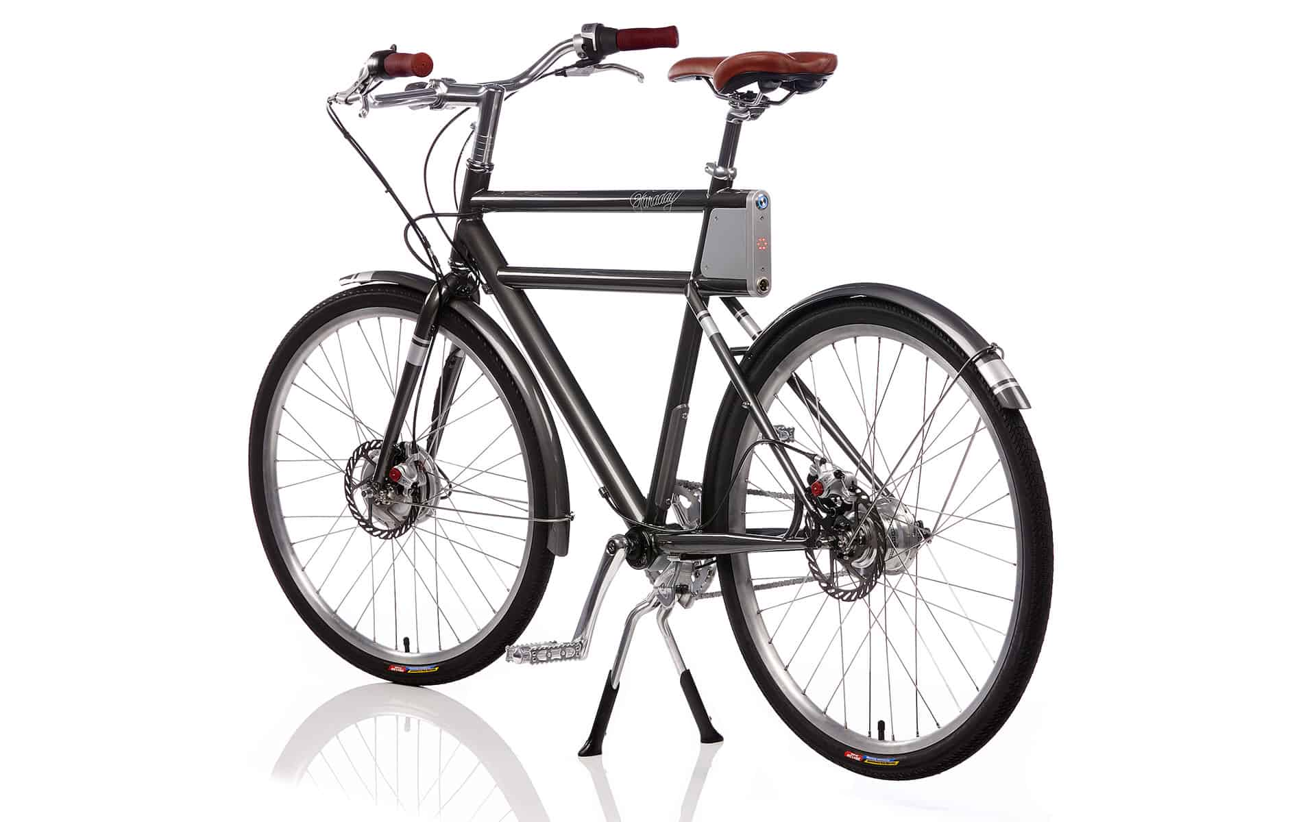 Faraday_Porteur_S_Electric_Bicycle_3
