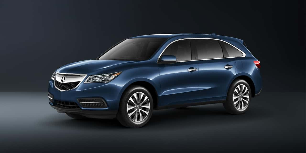 mdx counts where reviews it bestride perfect is acura review car new