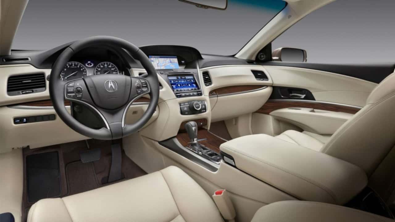 2015_Acura_MDX_Elite_Review_5