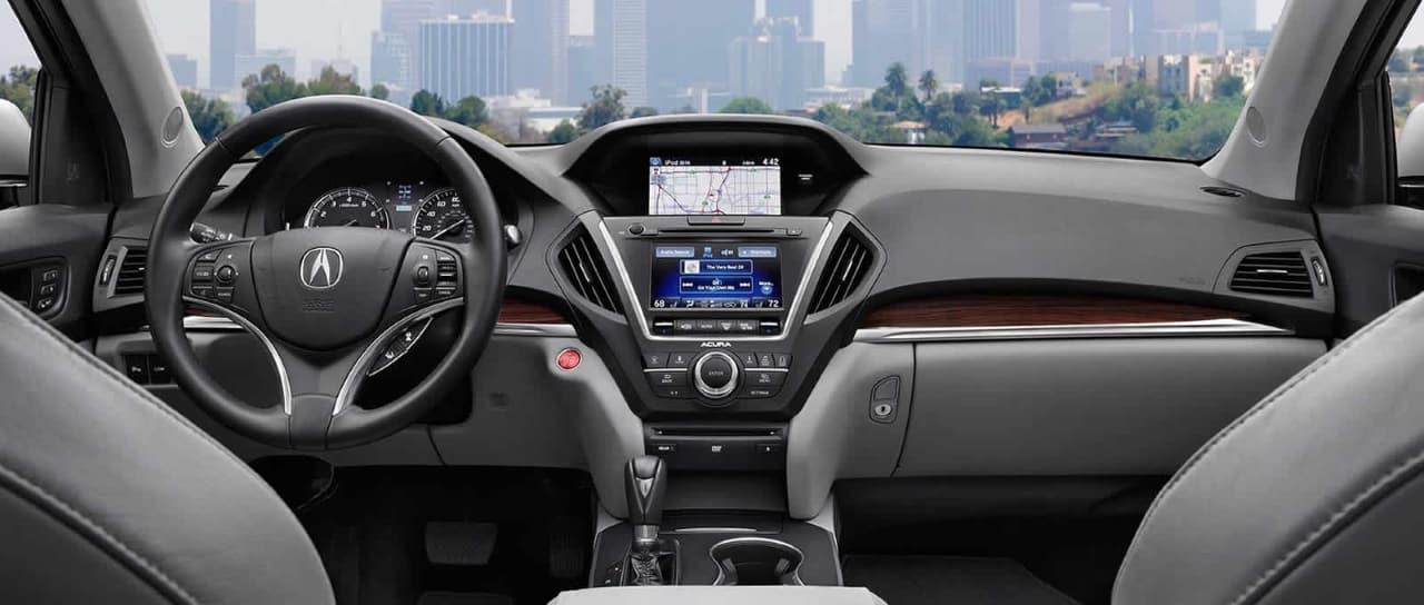 2015_Acura_MDX_Elite_Review_6