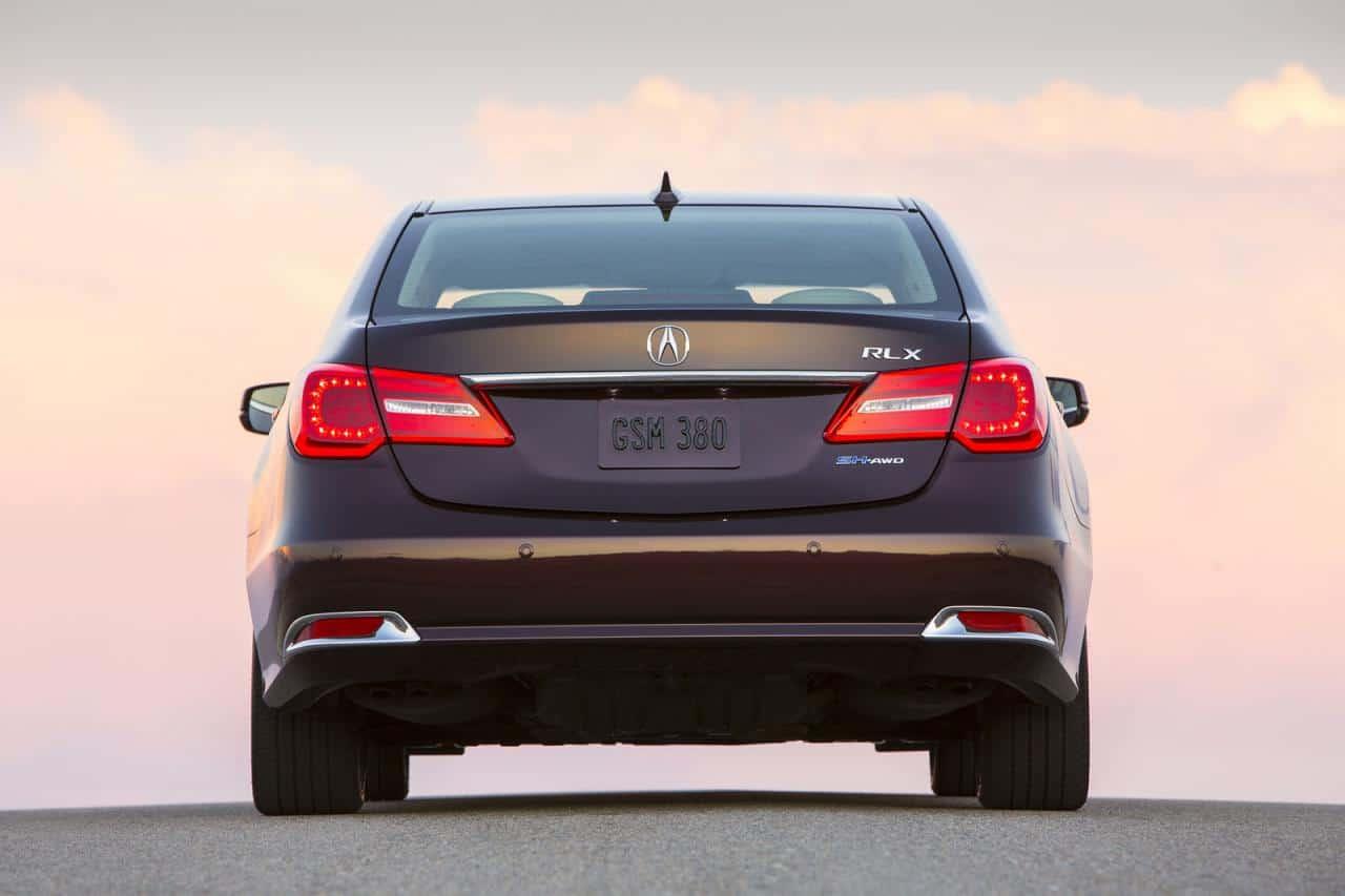 2015_Acura_RLX_Sport_Hybrid_Review_3