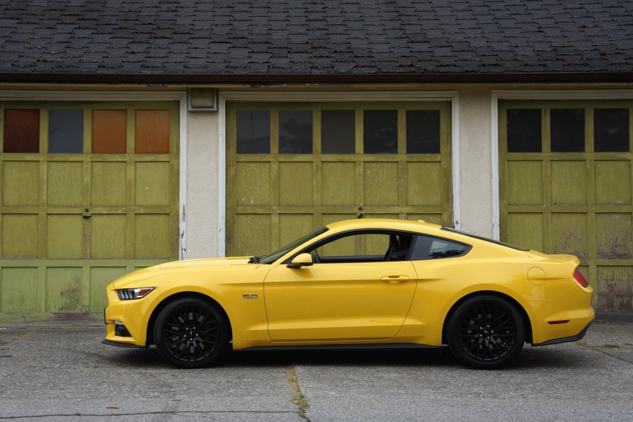 2015_Ford_Mustang_GT_5