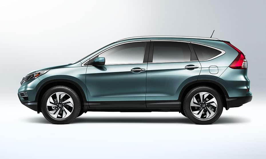 2015 honda cr v touring review unfinished man. Black Bedroom Furniture Sets. Home Design Ideas