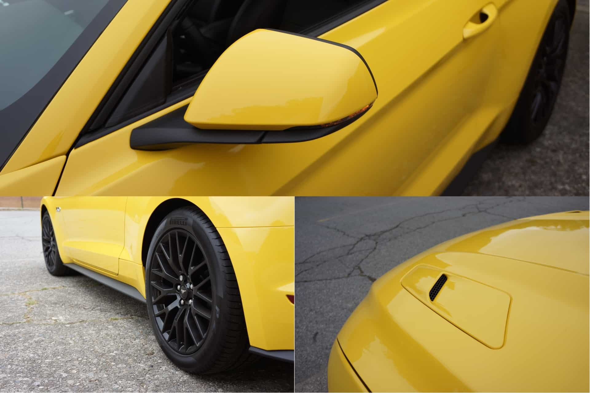 2015_Mustang_exterior_collage