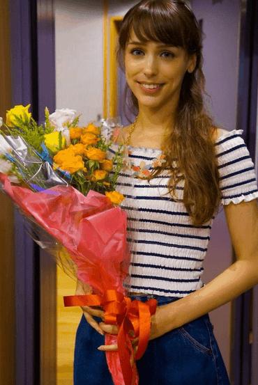 stefanie-joosten-flowers