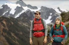 rei opt outside commercial