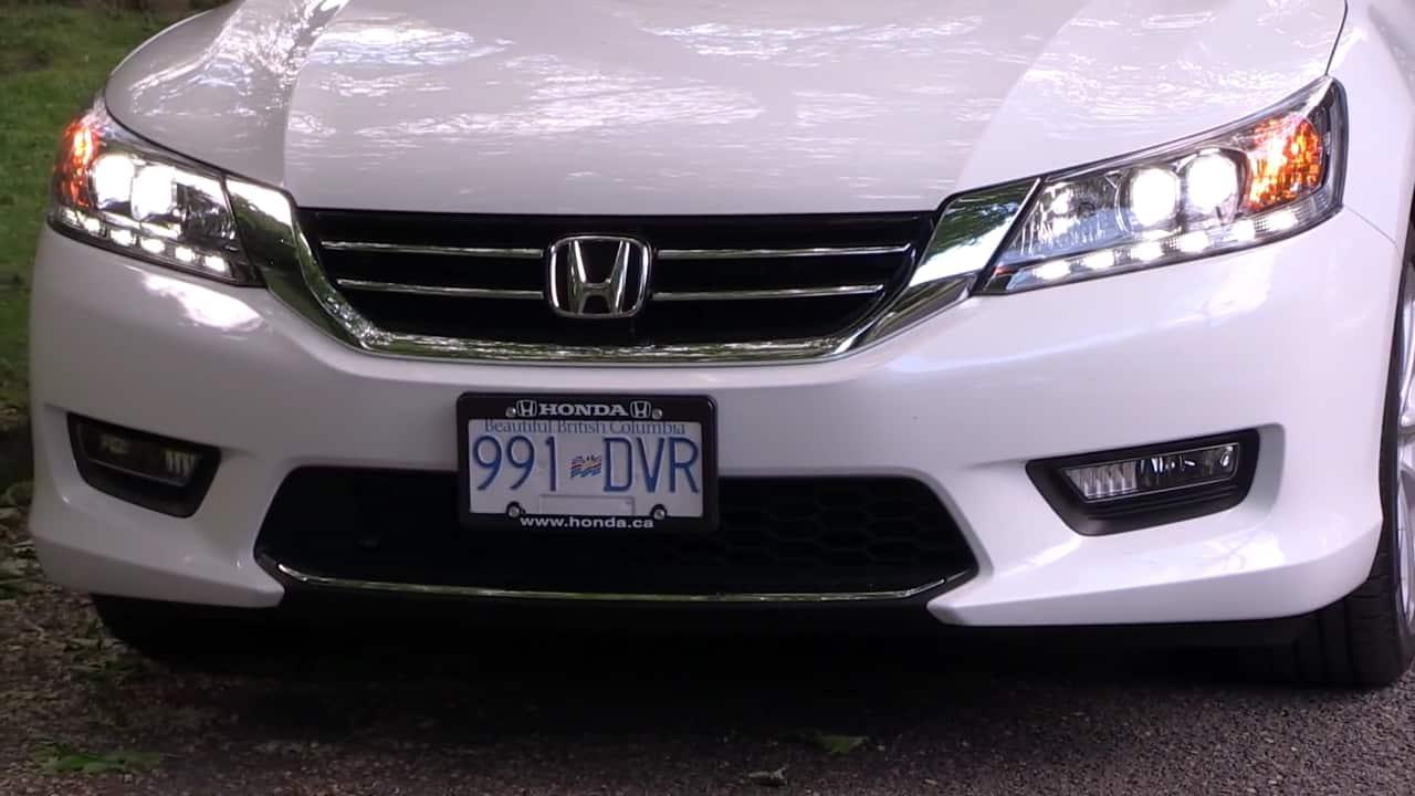 2015_Honda_Accord_Touring_Review_3