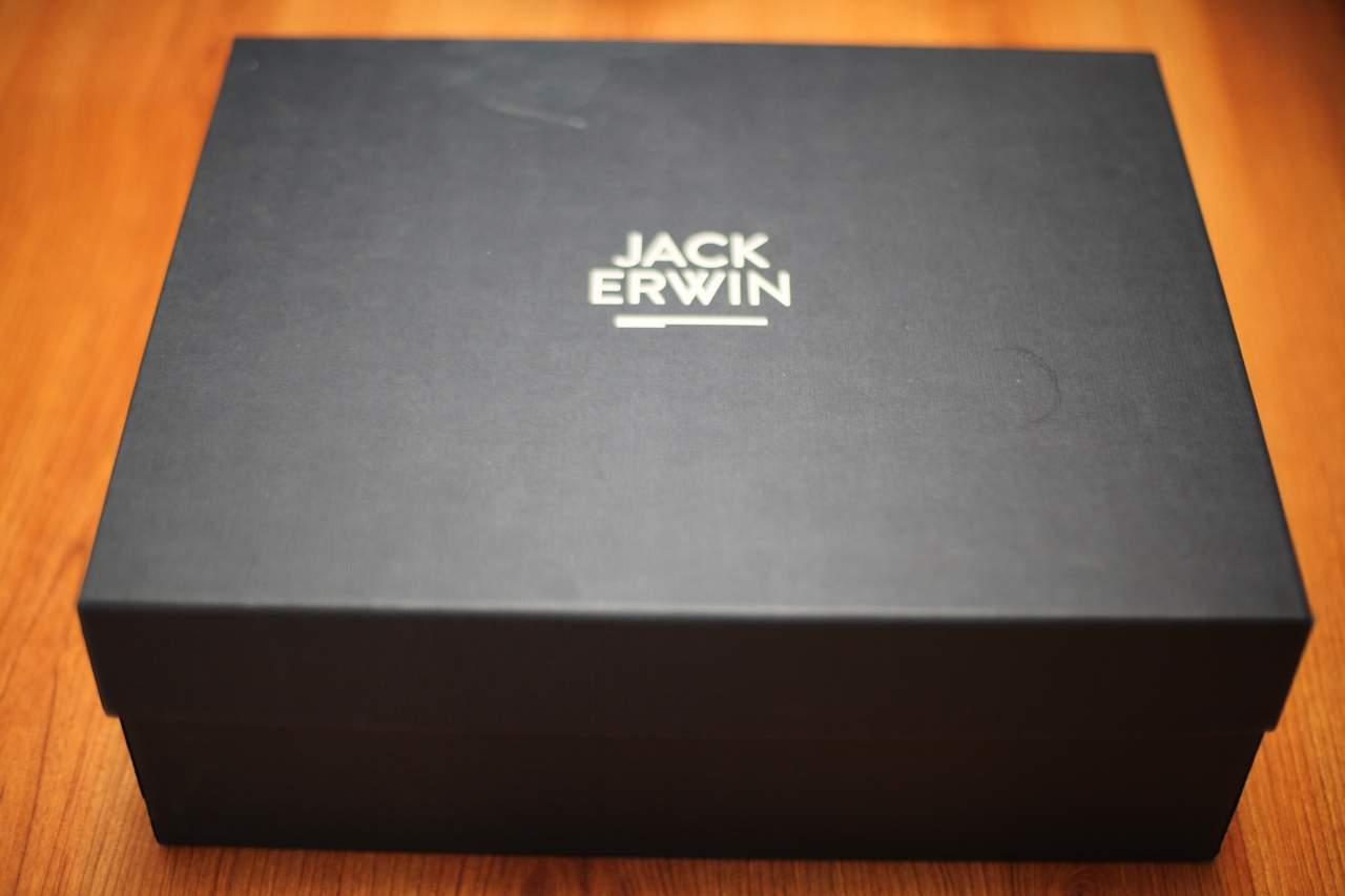 Jack_Erwin_Ellis_Chelsea_Boots_Review_4