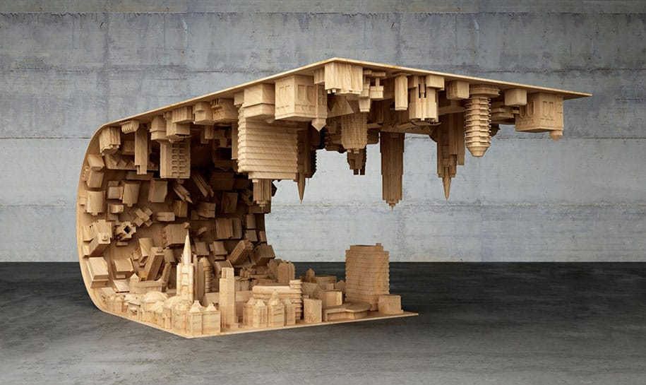 inception-movie-inspired-wave-city-coffee-table01