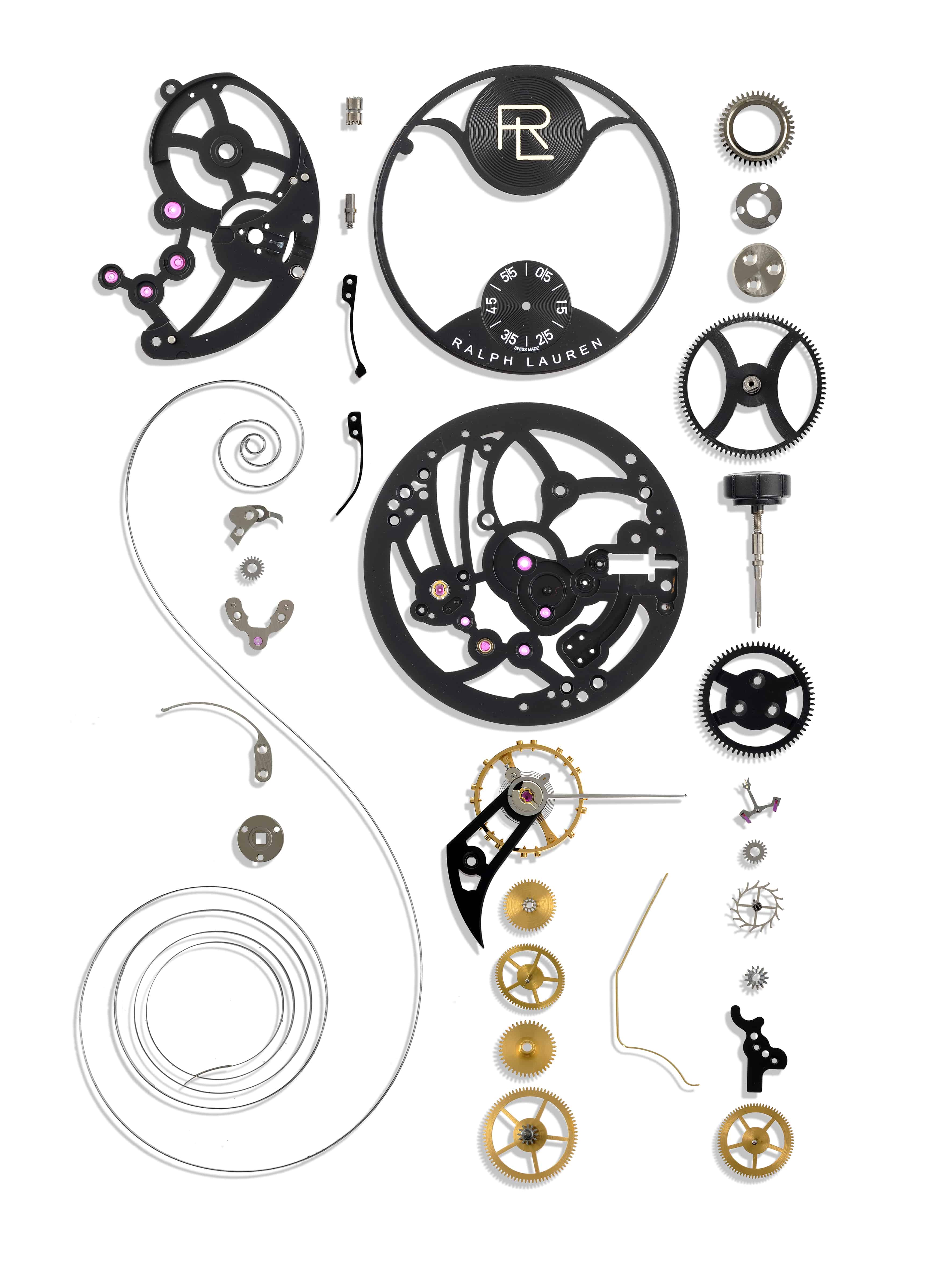 inside-ralph-lauren-skeleton-watch