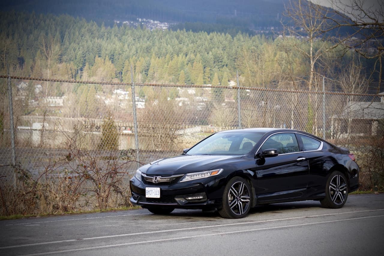 2016 honda accord touring coupe review unfinished man for 2016 honda accord owners manual
