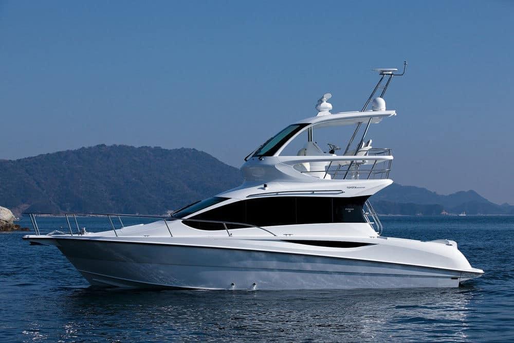 fast-toyota-boat