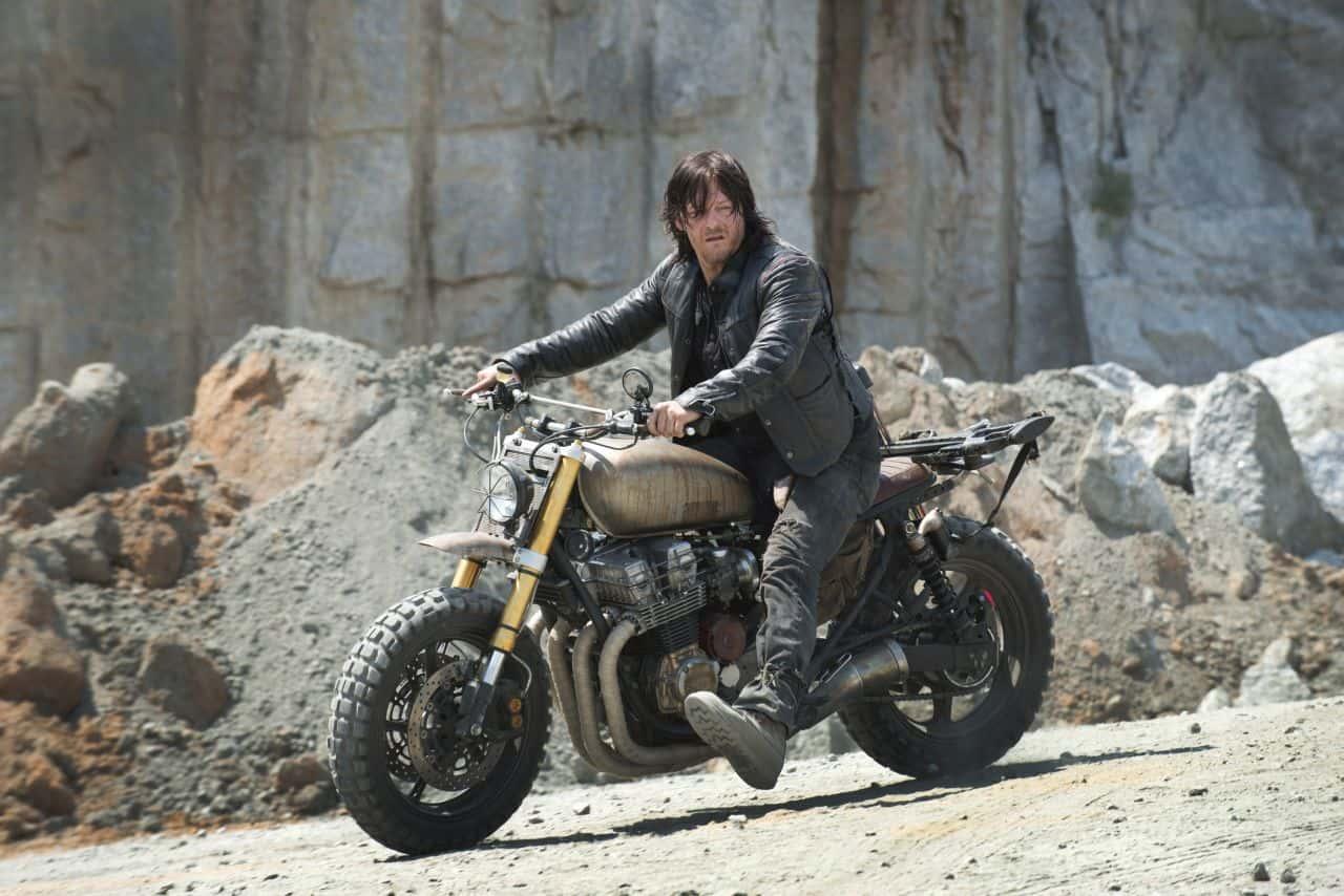 walking-dead-motorcycle
