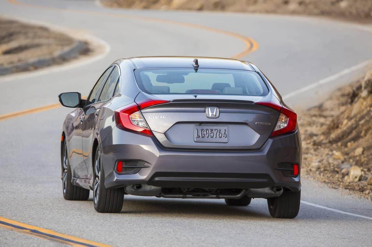 2016_Honda_Civic_EX_Review_2