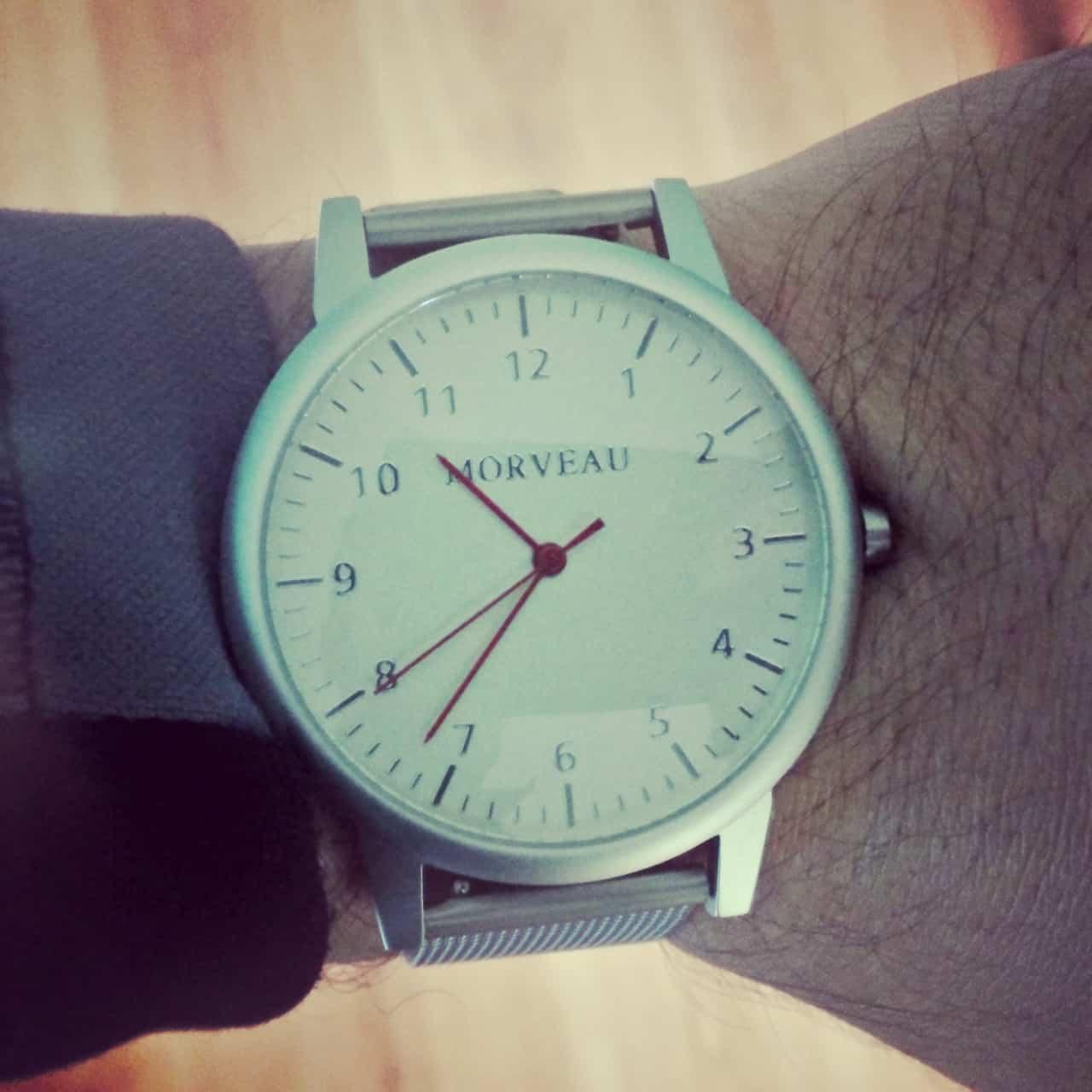 Morveau_Jetsett_Watch_Wristshot