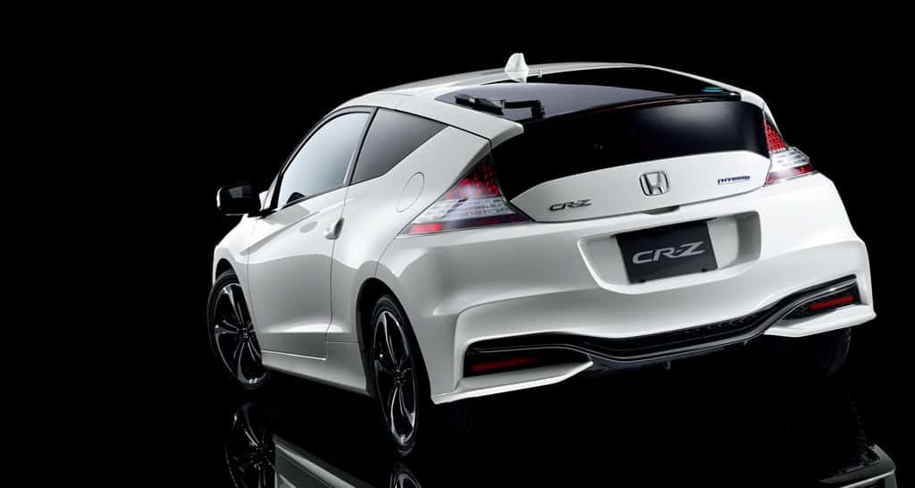 2016_Honda_CR-Z_Review_2