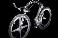 Peugeot Bike 4 upscaled