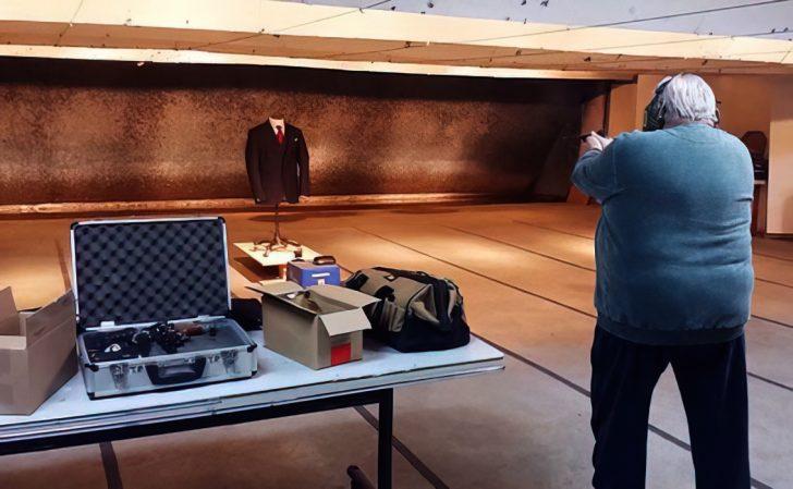 bulletproof suit hitman style garrison bespoke
