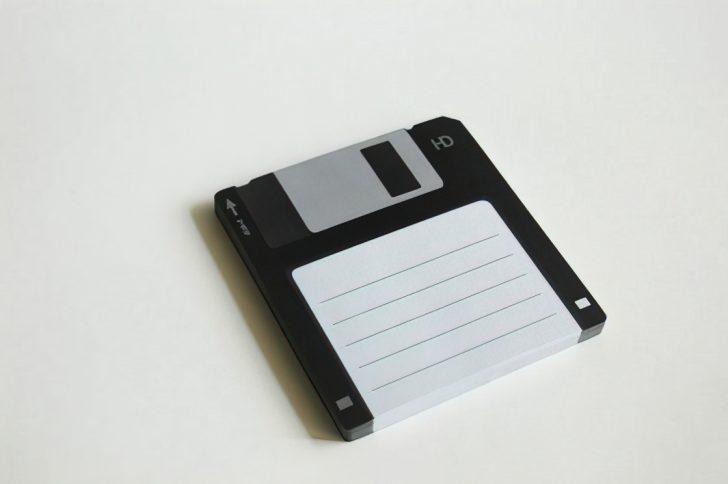 disk it sticky notes 1 upscaled