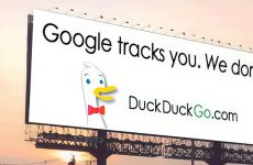 duckduckgo doesnt track you