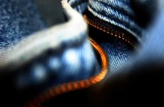 jeans fly selvedge upscaled