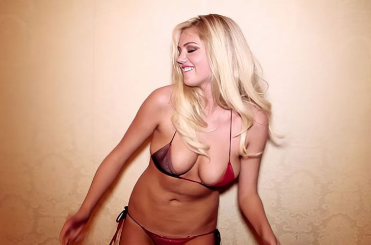 kate upton cat daddy video