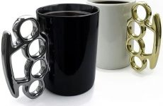 knuckle duster mug upscaled