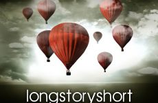 long story short what a scene cover upscaled