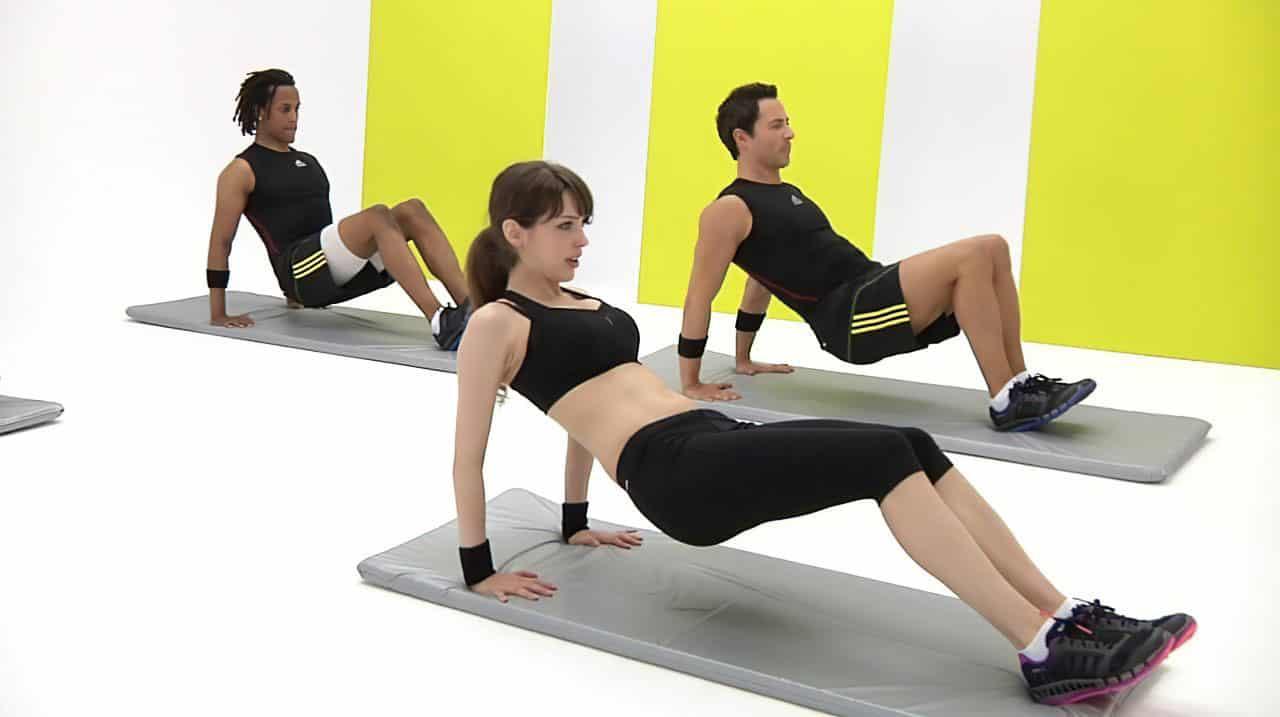 stefanie joosten exercise video enlarged 1