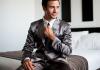 suit pajama legendary suitjamas