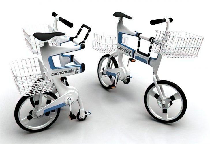 ville bike 1 upscaled