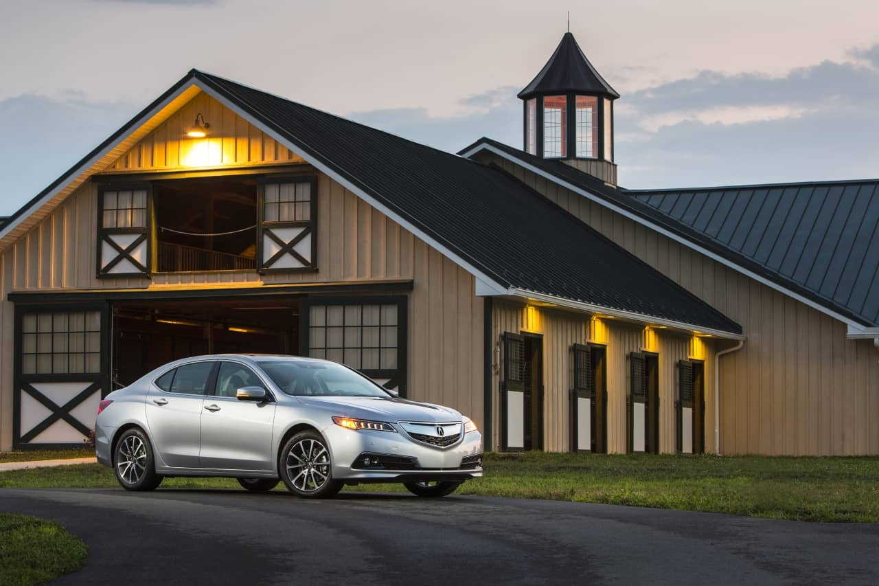 2016_Acura_TLX_Elite_Review_1
