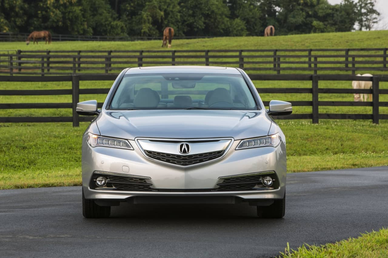 2016_Acura_TLX_Elite_Review_3