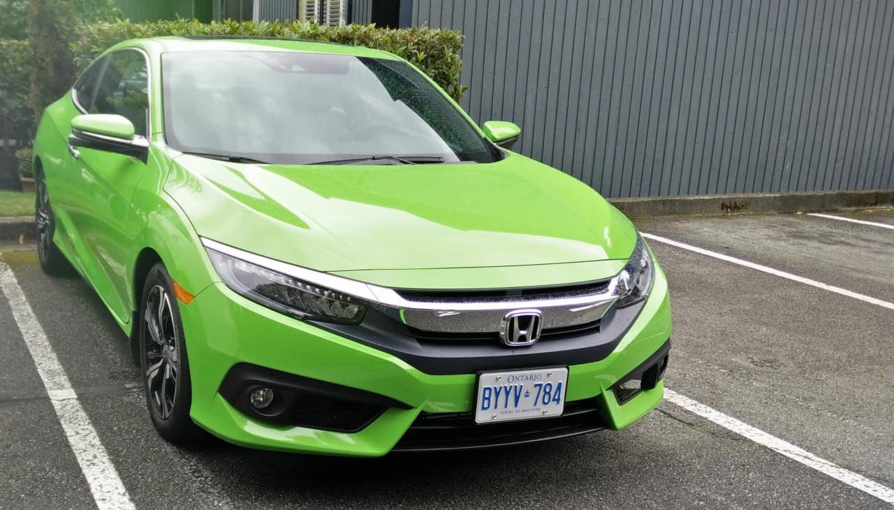 2016_Honda_Civic_Coupe_Review_2