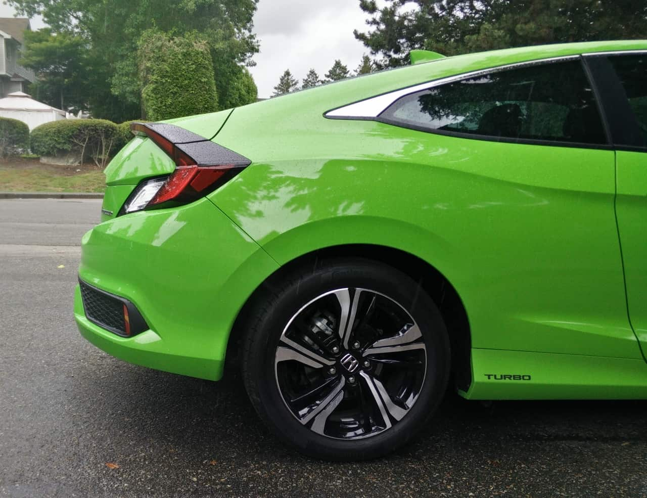 2016_Honda_Civic_Coupe_Review_3