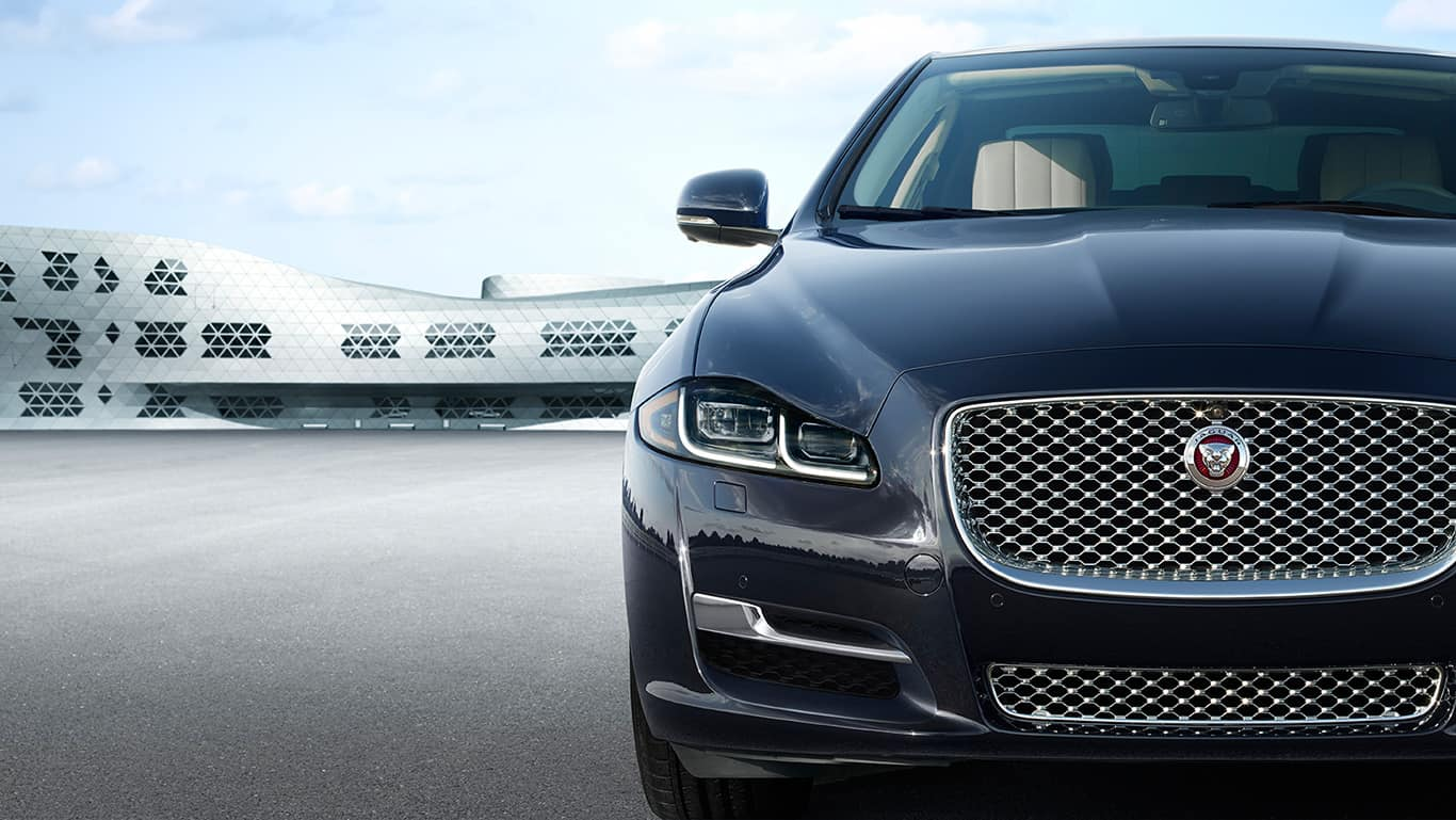 2016_Jaguar_XJL_Review_3